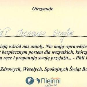 certyfikat 05