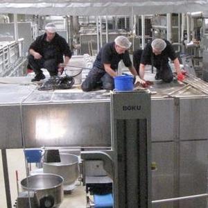 zakłady produkcyjne 07